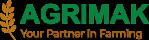 Agrimak Logo